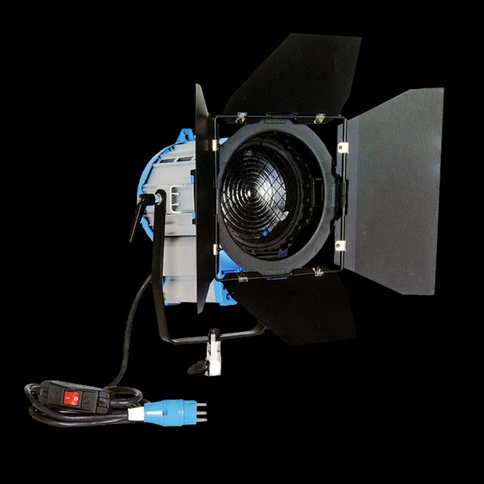 -font-b-Spotlight-b-font-font-b-Fresnel-b-font-Tungsten-Video-Continuous-Lighting-650W